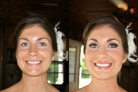 Celo Trucco permanente & makeup