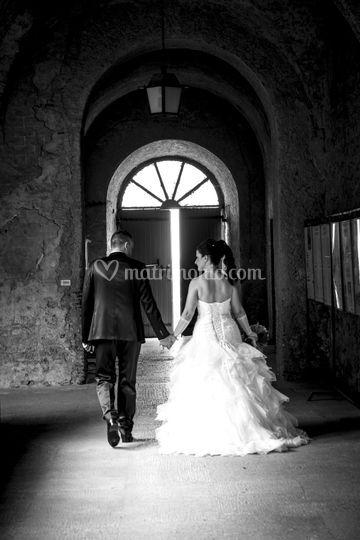 ©Scatti D'Autore Photographers