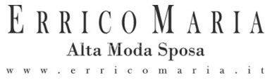 Logo Errico Maria Sposa