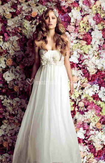 Errico maria abiti da sposa prezzi