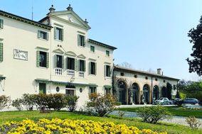 Villa Vitturi