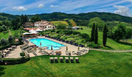 Phi Resort Coldimolino