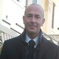 Gian Luca Mondin