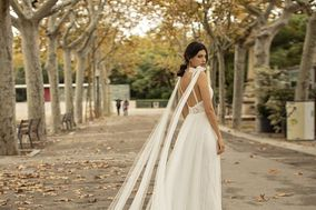 Bridal Couture by Marco Ricciuti Sposa