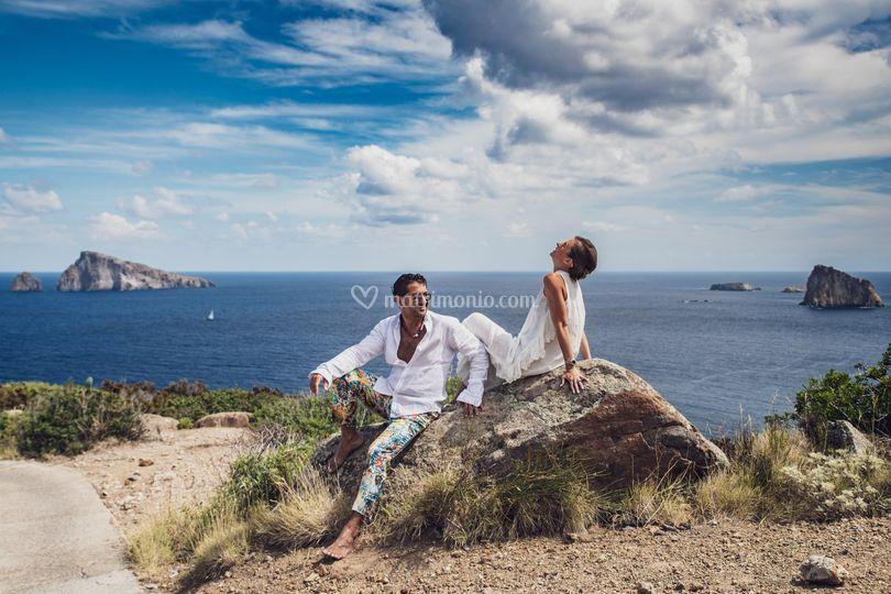 Luxury - wedding