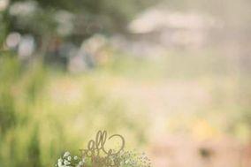 Pasticceria Cecchi