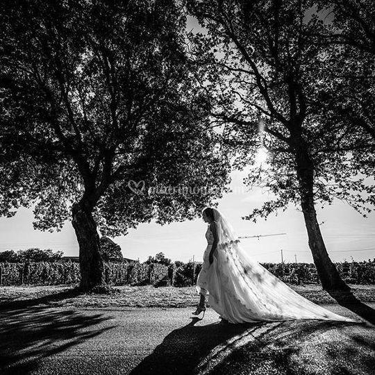 Una sposa meravigliosa
