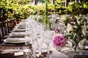 Giulia Alessandri Wedding & Event Planner