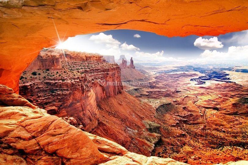 Bryce Canyon - Stati Uniti
