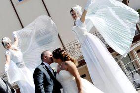 Veravida Wedding & Event Planning