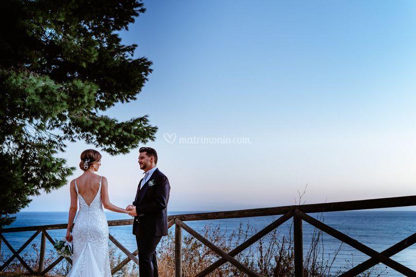 Matrimonio-Sciacca