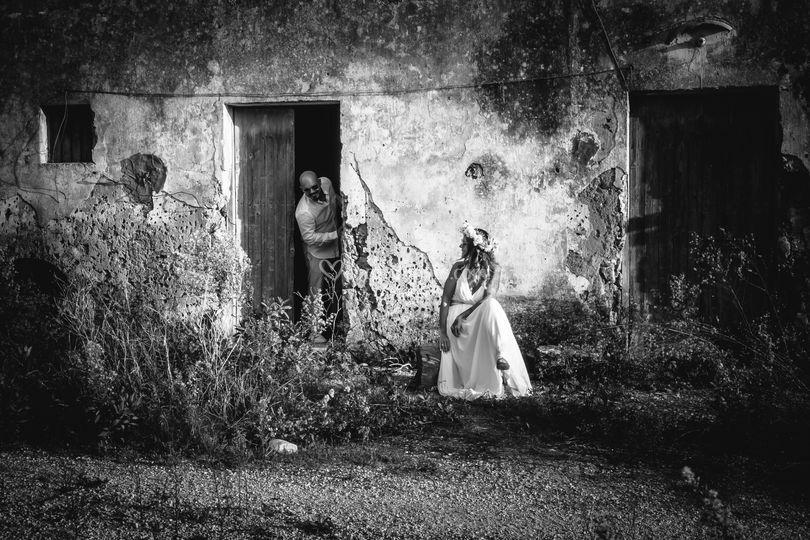 © Vincenzo Nicolosi