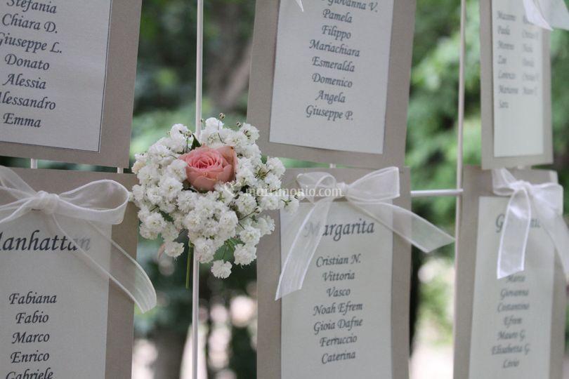 Cinzia Fonso Flowers