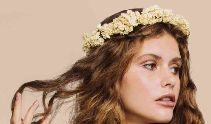 Serena Makeup Artist & Hair Stylist