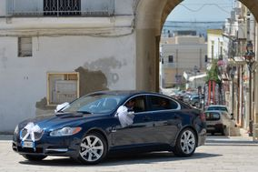 Automarket di Bruno Giuseppe