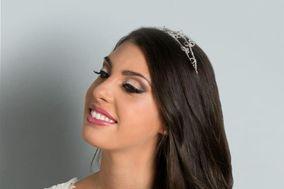 Eliana Mirotta Beauty