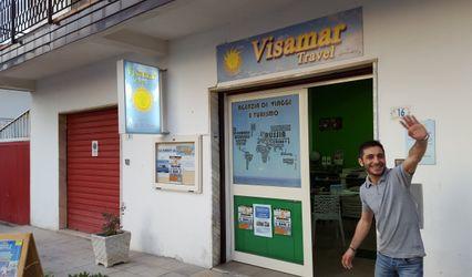 Visamar Travel