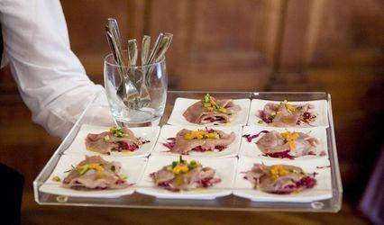 Il Piccolo Bar Food & Events 1