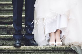 ML Wedding & Events Designer