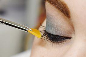 Isabel Make-up Artist