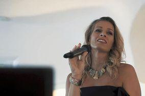 Lara Pasquali