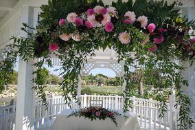 Emanuela Campana - Wedding & Event Planner