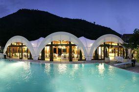 Hotel Ristorante Lago Bin