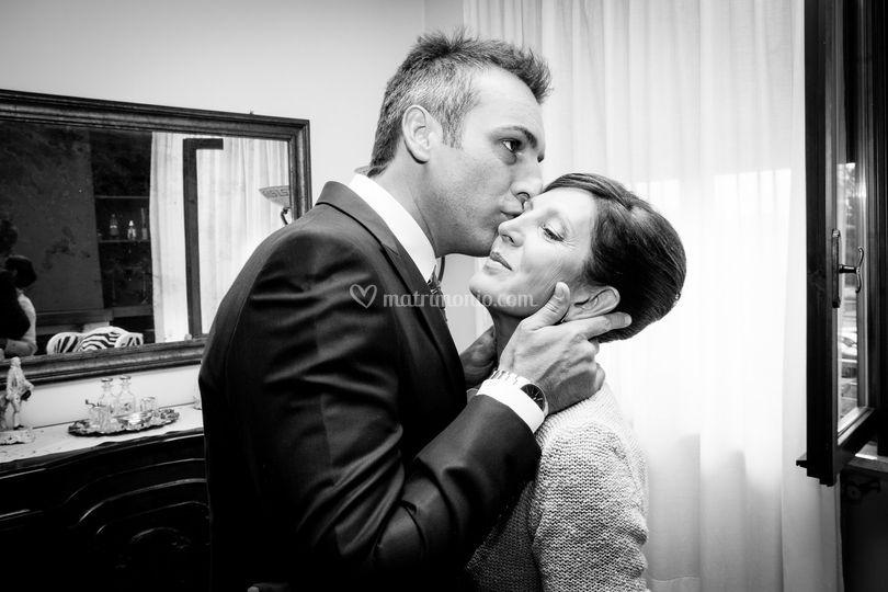 Matrimonio Christian Katia