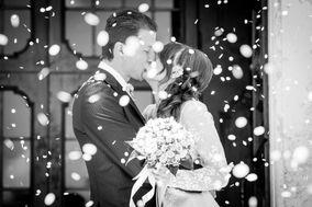 Weddingogo