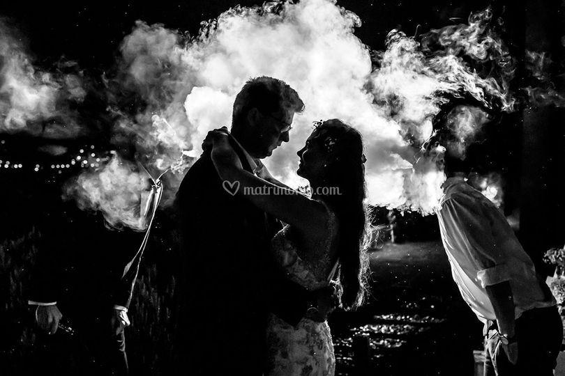 Matrimonio Valpolicella