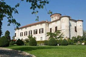 Castello di Rocca Grimalda
