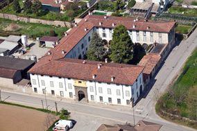 Villa Delizia