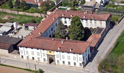 Villa Delizia 1