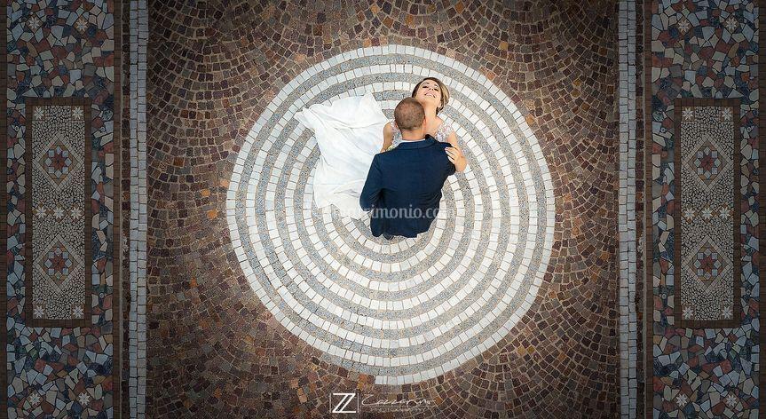 |Z| Zazzarino Photography