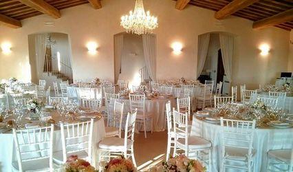 Il Quadrifoglio Catering & Banqueting 1