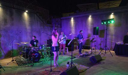 Angela Milano Music 1