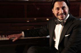 Antonio De Fazio Emozioni in Musica