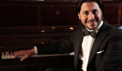 Antonio De Fazio Emozioni in Musica 1