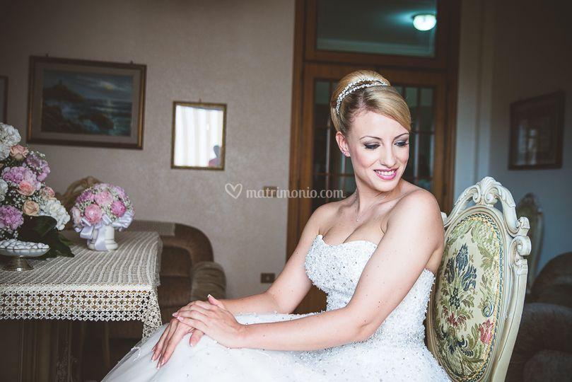 Spiro Sanarica Fotografia