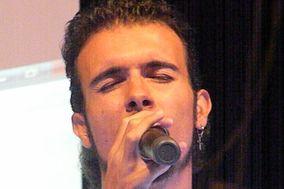 Dominic - Cantante, Attore, Dj