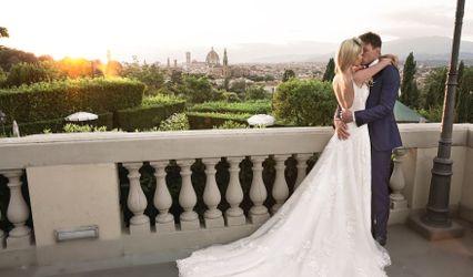 Lo Sposo di Ghelfi