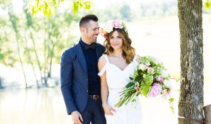La Bella Vita Weddings