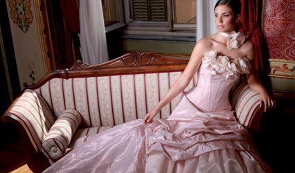 Tulipano Bianco Wedding Video