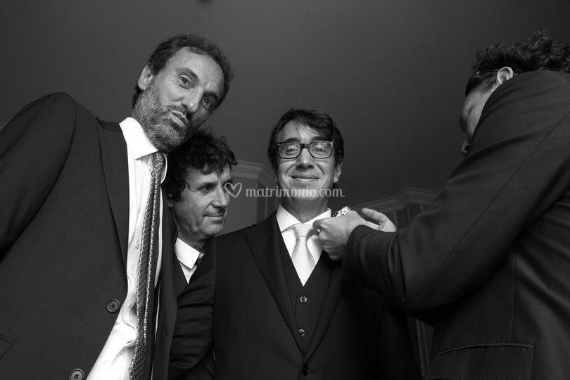 Cesare Missarelli fotografo