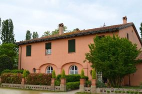 Solarola Country House