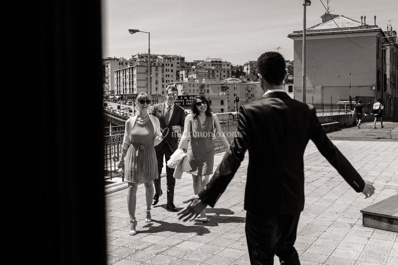 Matrimonio-reportage-Genova