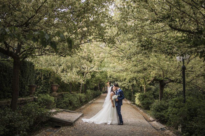 Matrimonio-reportage-Arenzano