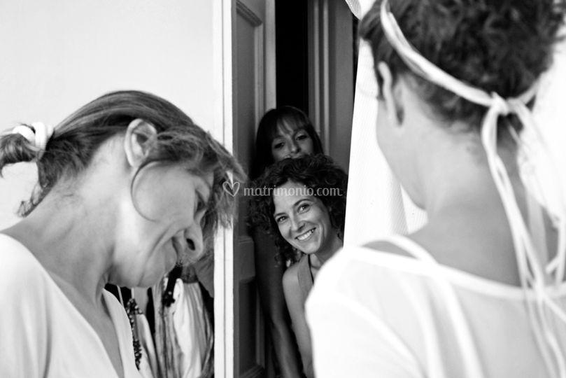 Nozze-reportage-Chiavari