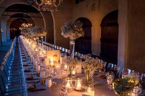 Due Destini - Wedding & Event Planner