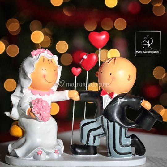 Best wedding... :D